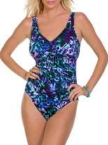 Magicsuit Chasing Butterflies Yasmin One-Piece Swimsuit