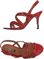 GUESS Sandals - Item 11066049