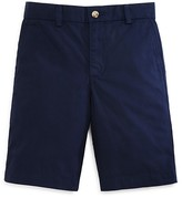 Vineyard Vines Boys' Twill Breaker Shorts - Sizes 2T-7