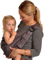 Balboa Baby Dr. Sears Original Adjustable Baby Sling in Grey