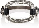 Ileana Makri Women's Strong Link Bracelet