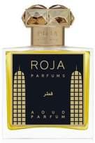Roja Parfums Qatar Parfum/1.7 oz