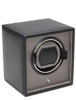 Wolf Cub Watch Winder - Black