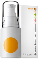 Somme Institute Vitamin C Serum
