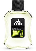 adidas Pure Game 50ml EDT Spray