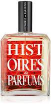 HISTOIRES DE PARFUMS Olympia 120ml Uni Eau De Parfum Spray