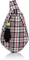 Tory Sport Women's Tennis Sling Backpack-RED