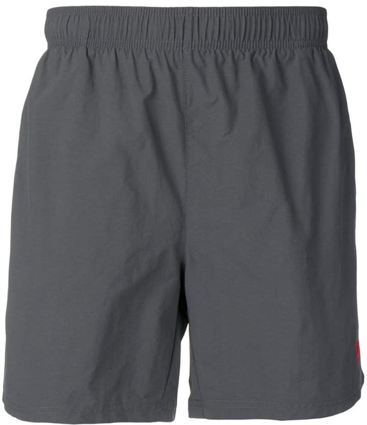 f95f0ebc09c44 Hugo Boss Swim Shorts - ShopStyle
