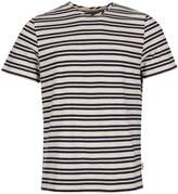 Oliver Spencer Conduit T-Shirt - Navy / Grey