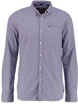 Superdry London Shirt Navy