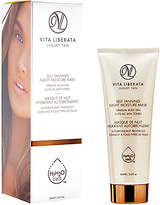 Vita Liberata Self Tanning Night Moisture Mask Gradual Build Tan, 65ml