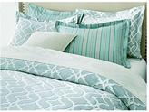 Home Decorators Collection Nuri Seaglass Twin Duvet