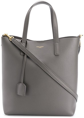 Saint Laurent Toy shopping tote