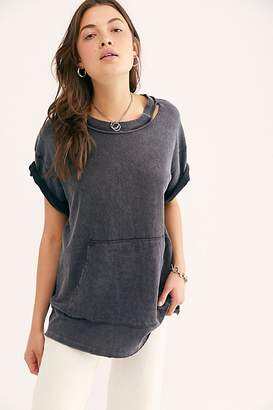 We The Free Davidson Tee by at Free People