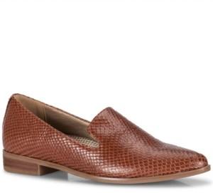 Bare Traps Baretraps Gyanna Flats Women's Shoes