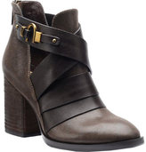 Isola Women's Ladora Strappy Bootie
