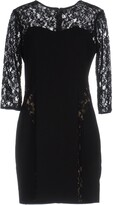 Silvian Heach Short dresses - Item 34735469