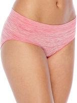 Jockey Sporties Hipster Panties - 2136