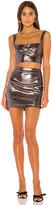 superdown Tobi Skirt Set