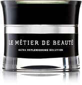 LeMetier de Beaute Le Metier de Beaute Ultra Replenishing Solution, 1.7 oz.