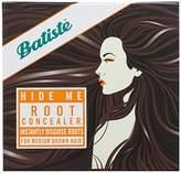 Batiste Root Concealer Medium Brown