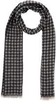 Maliparmi Oblong scarves - Item 46521797