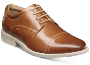 Nunn Bush Men's Dixon Oxfords Men's Shoes