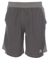 Every Second Counts Interval Performance Shorts
