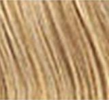 """Hairdo. by Jessica Simpson & Ken Paves 20"""" Clip-in Styleable Extensions Ginger Blonde R25"""