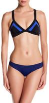 Rip Curl Mirage Triangle Bikini Top