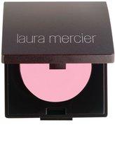 Laura Mercier Cream Cheek Colour - Oleander - 2g/0.07oz