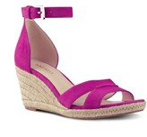 Nine West Women's Jabrina Wedge Sandal
