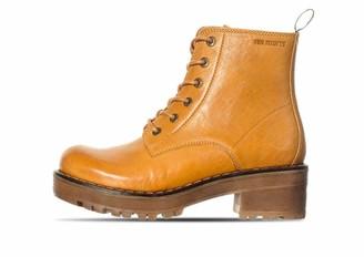 TEN POINTS Women's Clarisse Ankle Boot