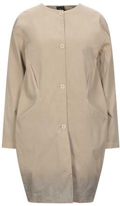 Gotha Overcoat