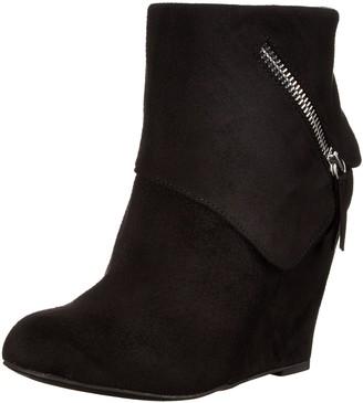 Zigi Women's Karlie Fashion Boot