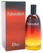 Christian Dior Fahrenheit by Eau de Toilette Men's Spray Cologne