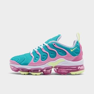 Nike Women's VaporMax Plus SE Running Shoes