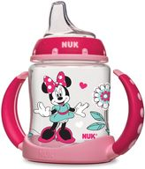NUK Disney® Minnie Mouse 5 oz. Learner Cup