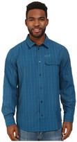 Jack Wolfskin Tasman Shirt