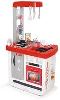Smoby Bon Appetite Electronic Play Kitchen