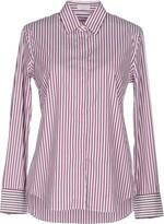 Brunello Cucinelli Shirts - Item 38657749