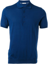 Paolo Pecora polo shirt - men - Cotton - M
