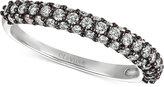 LeVian Le Vian Red Carpet® Diamond Ring (5/8 ct. t.w.) in 14k White Gold