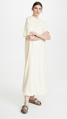 Deveaux Alex Dress