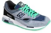 New Balance '1500' Sneaker (Men)