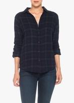 Jessi Shirt