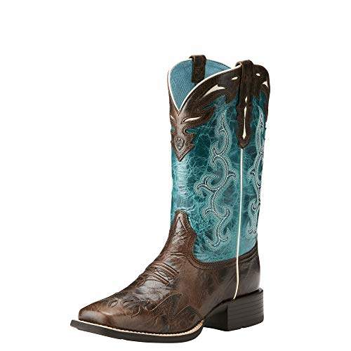 Ariat Women's Sidekick Work Boot