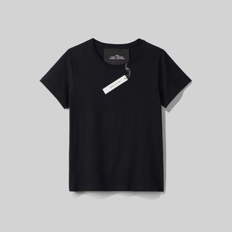 Marc Jacobs The Tag T-Shirt