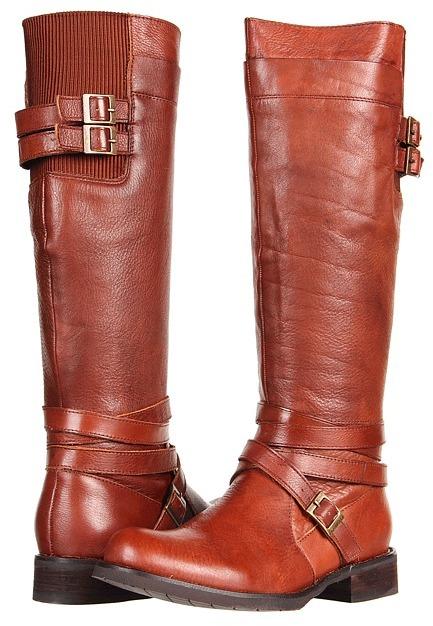 Miz Mooz Kelsey (Black) - Footwear