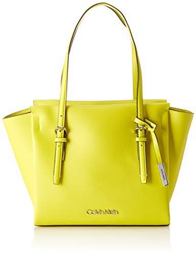 a48f4cd995 Calvin Klein Green Bags For Women - ShopStyle UK